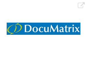 Logo DocuMatrix