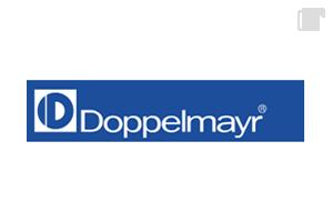 Logo Doppelmayr