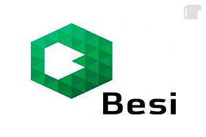 Logo BESI
