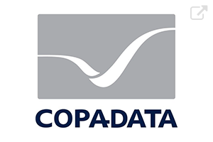Logo CopaData