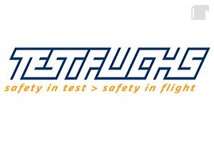 Logo TestFuchs